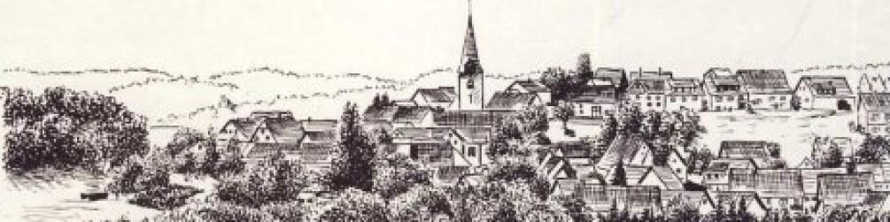 Schwäbischer Albverein | Ortsgruppe Hossingen